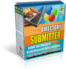Link Directory Submitter With Master Resale Right