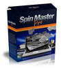 Thumbnail Spin Master Pro And Easy Auto Spinner With MRR