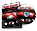 Thumbnail Red Zone CPA System With Master Resale Right